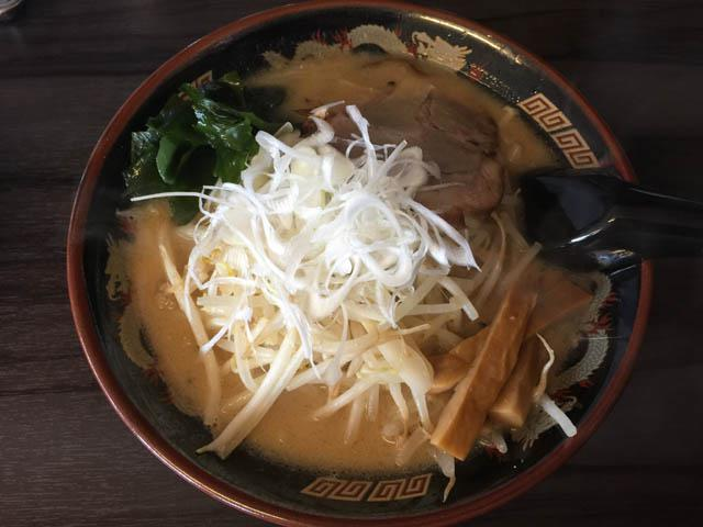 hasegawa_002.jpeg