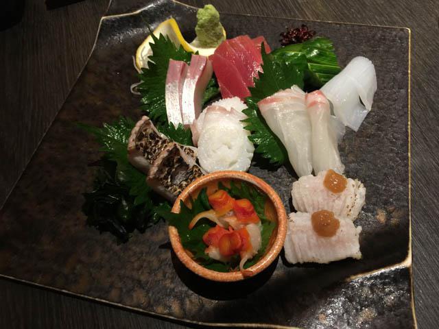 takenoshita_006.jpeg