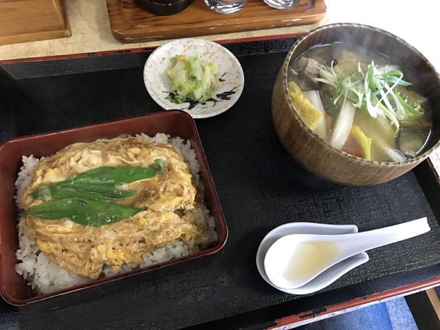 tonchi_003.jpeg