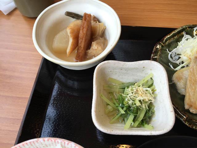 ueda_006.jpeg
