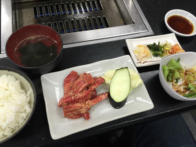 yakiyakitei_002.jpeg