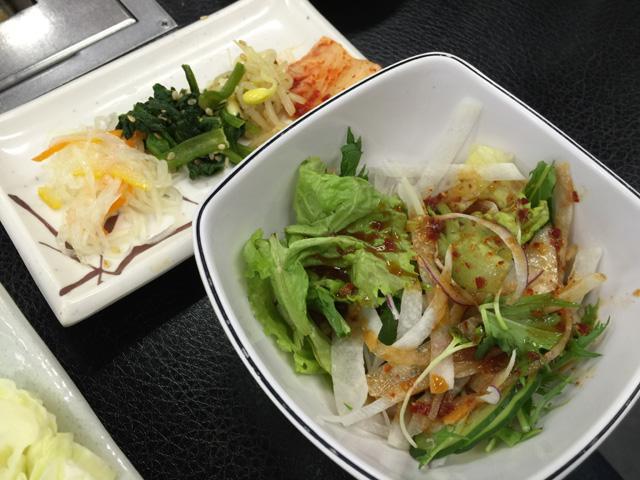 yakiyakitei_004.jpeg