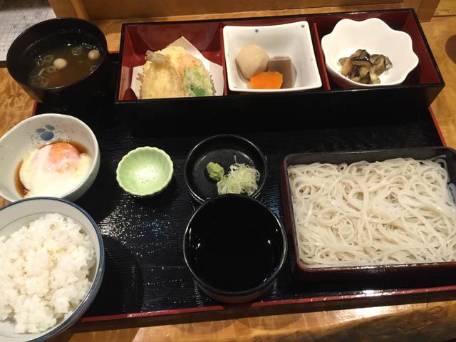 yuukiann_005.jpeg