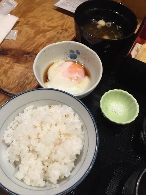 yuukiann_008.jpeg