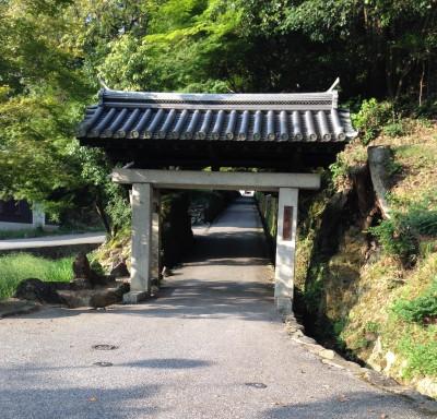 koushouji.jpg