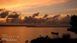 パイナガマビーチ,沖縄,海,壁紙