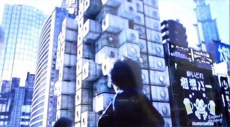 160509-03shibuya2.jpg