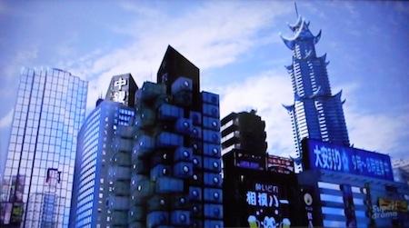 160509-08shibuya2.jpg