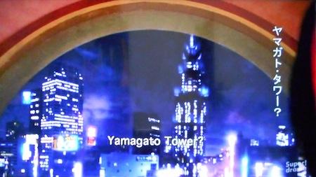 160509-13yamagato.jpg