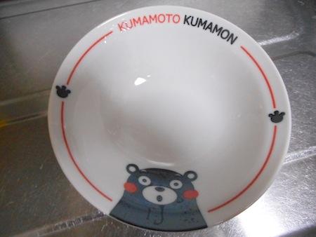 161010-02kumamon.jpg