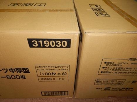 DSCN8740.jpg