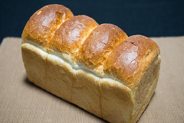パンドール丸武食パン