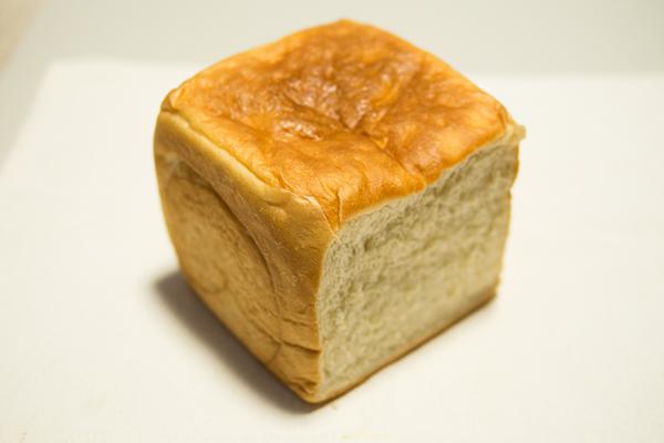 アンジュール食パン