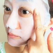 オリファ発酵美養リペアマスク
