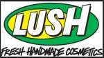 LUSH.jpg