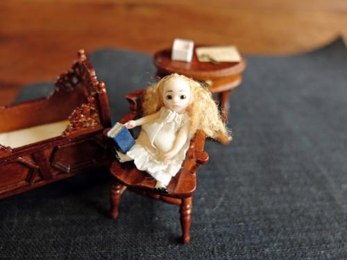 16/6月30日みろんさん人形5