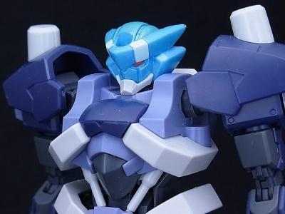オレ百錬01