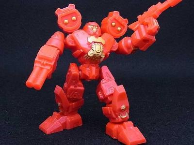 組立ロボット04