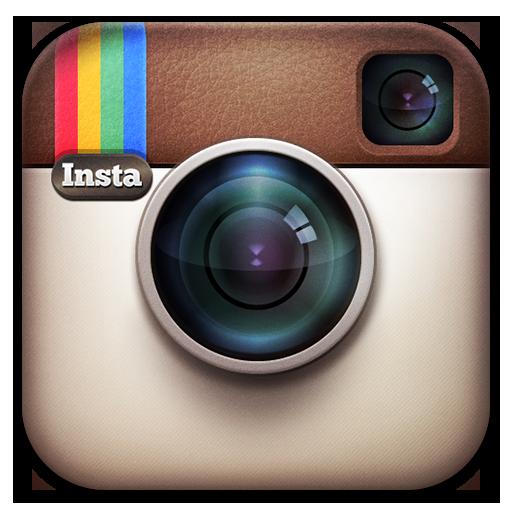 Instagram_Iogo.png