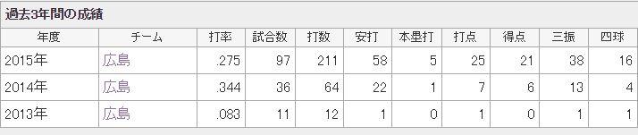 suzuki_2.jpg
