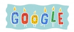 google_hb.jpg