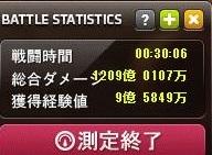 Maple8.jpg