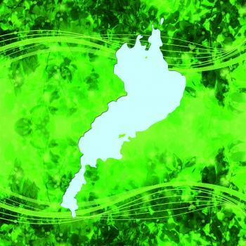 琵琶湖イメージ_convert_20160801195343