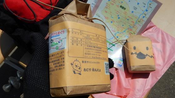 DSCN5031-001.jpg
