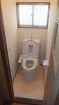 トイレ(1)