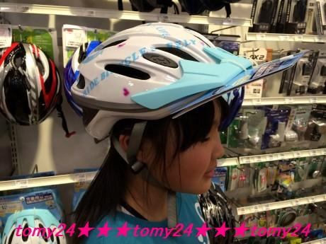 20160417ヘルメット (2)
