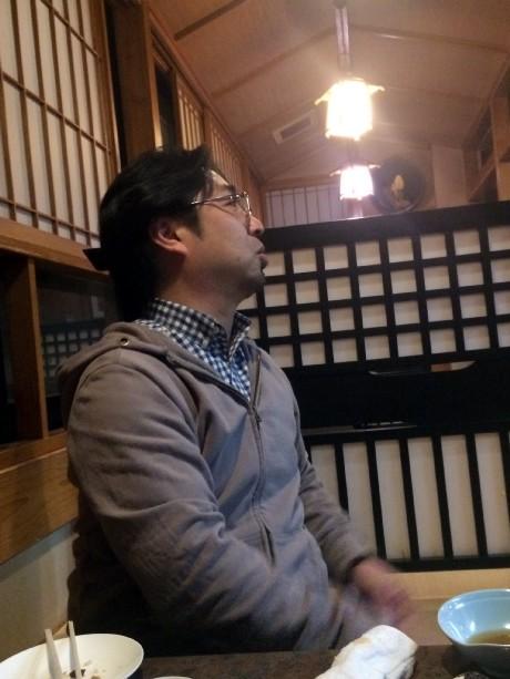 20160413栄寿司 (5)