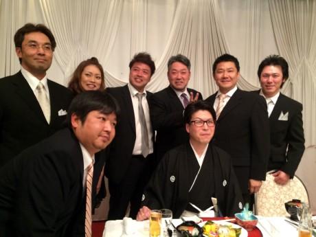 takano (5)