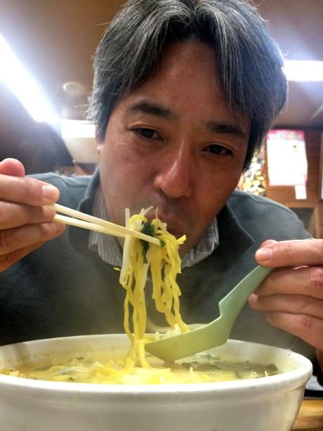 20160503味の大西 (5)