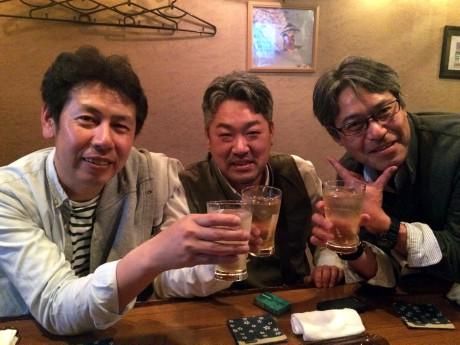 20160503味の大西 (7)