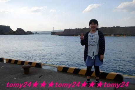 20160504青森の旅 (7)