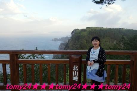 20160504青森の旅 (9)