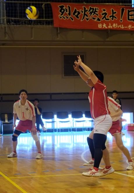 20160515 山本学園戦 (5)