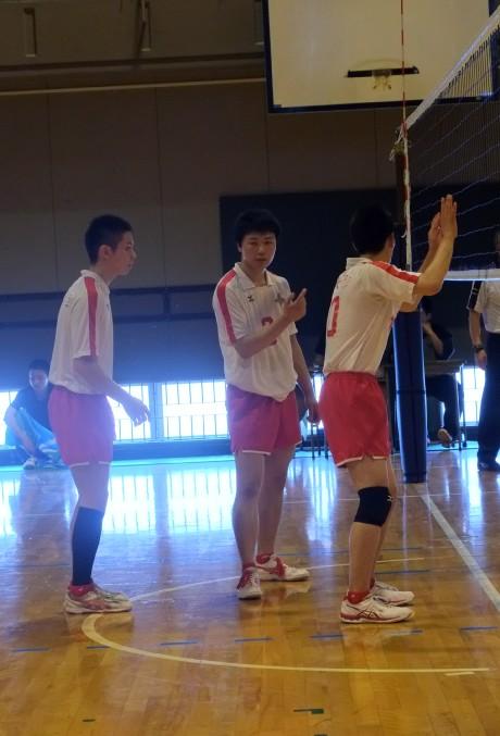 20160515 山本学園戦 (7)