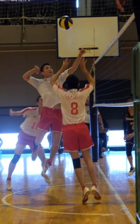 20160515 山本学園戦 (8)