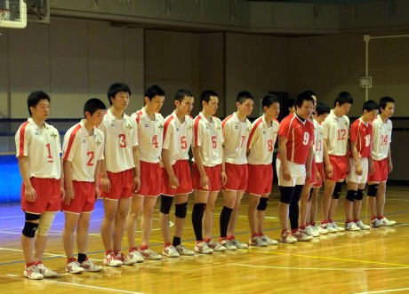 20160515 山本学園戦 (9)