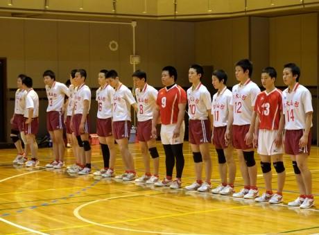 20160515決勝戦 (1)