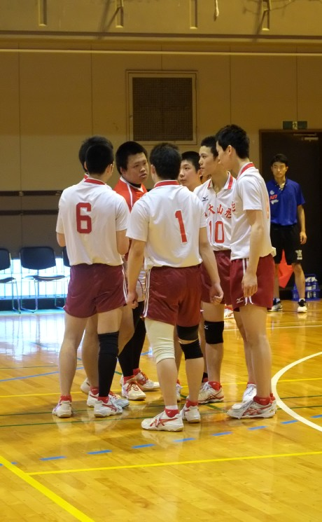 20160515決勝戦 (2)