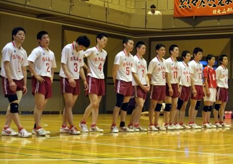 20160515決勝戦 (12)