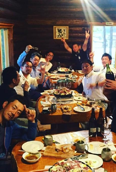 20160514ひつじや (1)