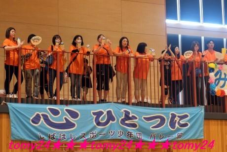 20160522小泉杯女子 (5)