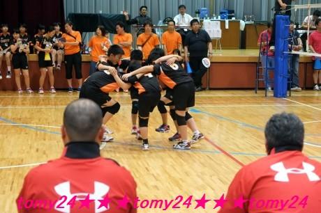 20160522小泉杯決勝戦 (3)