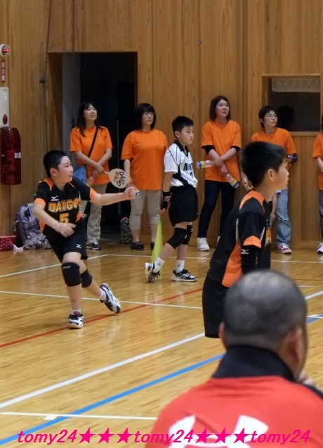 20160522小泉杯決勝戦 (4)