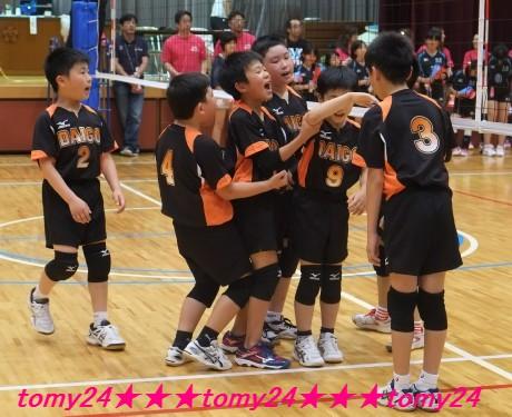 20160522小泉杯決勝戦 (6)