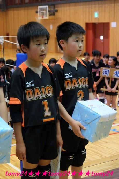 20160522小泉杯決勝戦 (10)