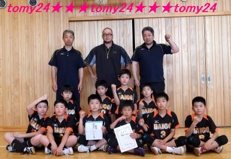 20160522小泉杯決勝戦 (11)